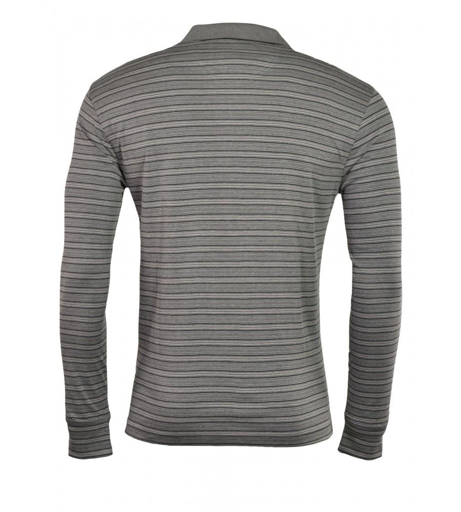 T-shirt Druck Selbst Gestalten  Maret 2014 b573957f74