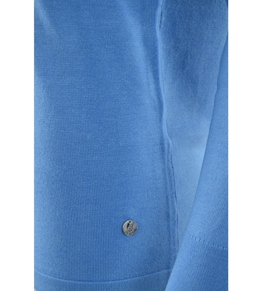 Feinstrick Pullover 10031-1-628 detail1