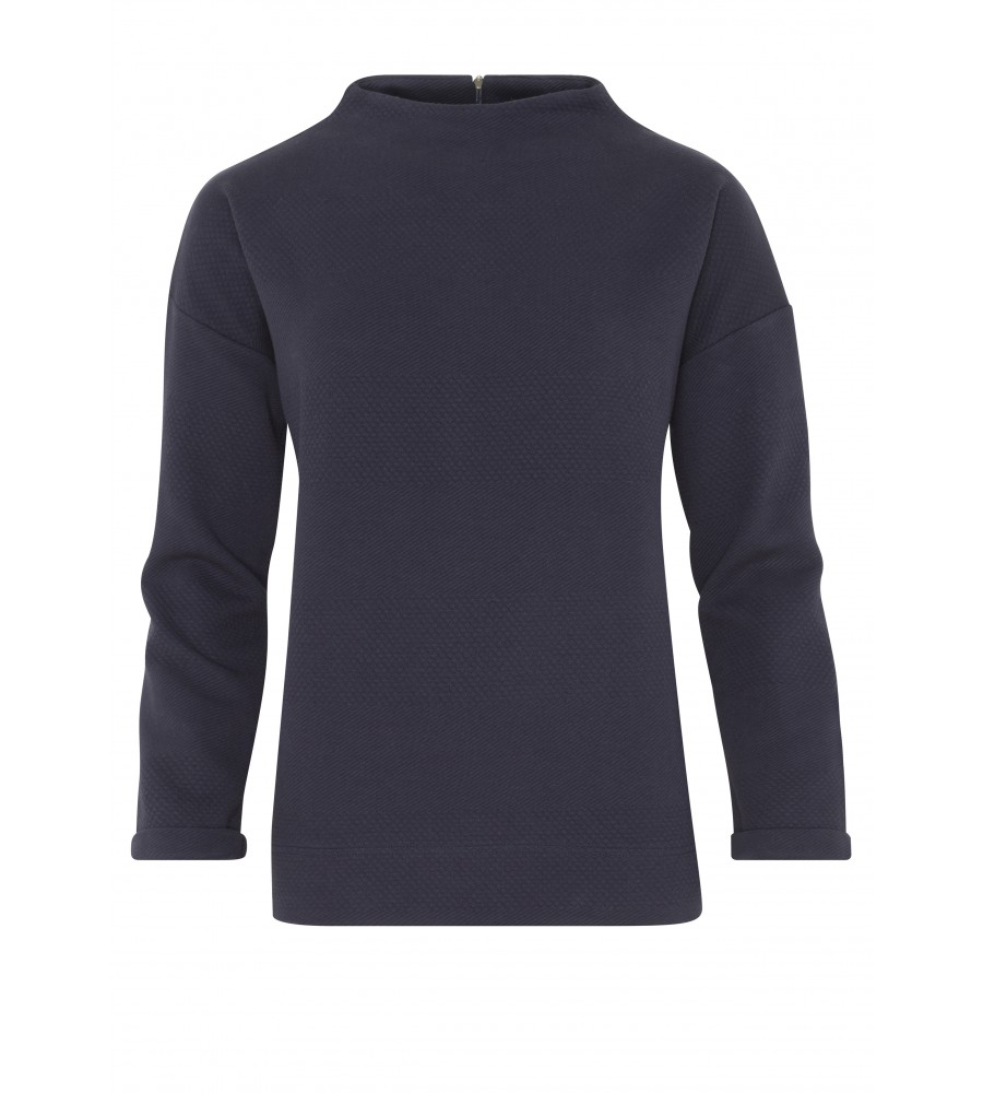 Modisches Sweatshirt 18110-609 front