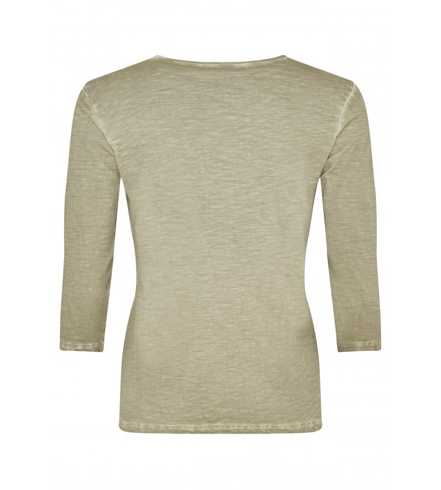 Trendiges Shirt kaltgewaschen 18144-531 back