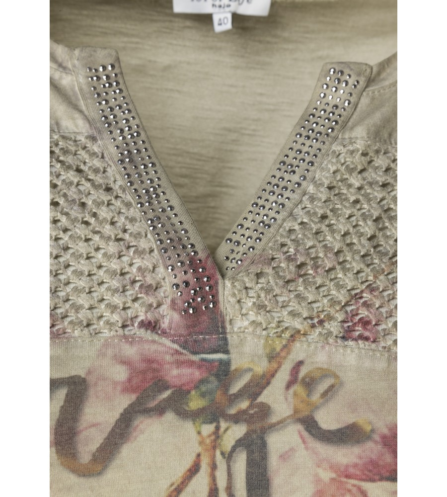 Trendiges Shirt kaltgewaschen 18145-531 detail1