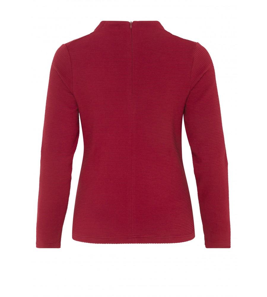 Trendiges Sweatshirt 18173-373 back