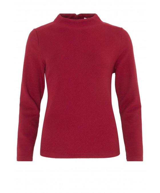 Trendiges Sweatshirt 18173-373 front
