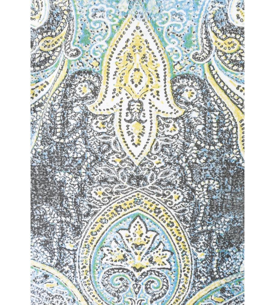 Modisches Shirt mit Exklusivdruck 18203-990 detail1