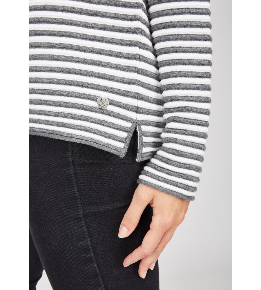 Pullover langarm 18402-104 detail1
