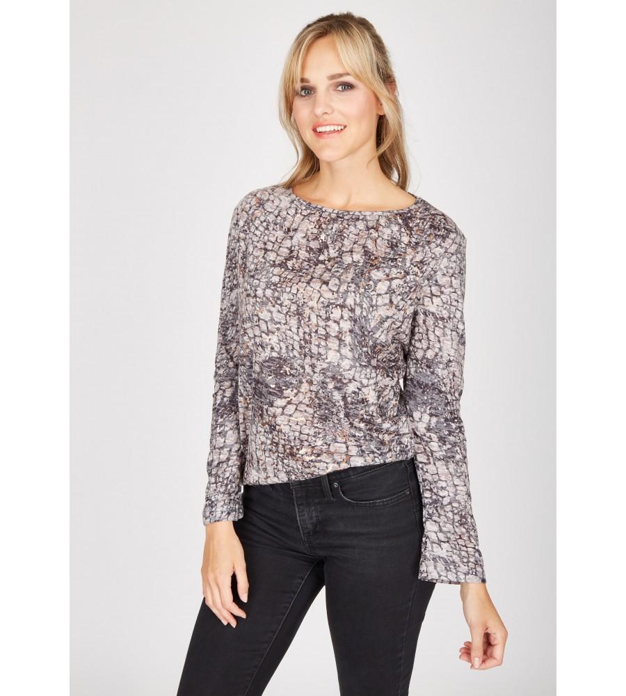 Shirt langarm 18502-283 front