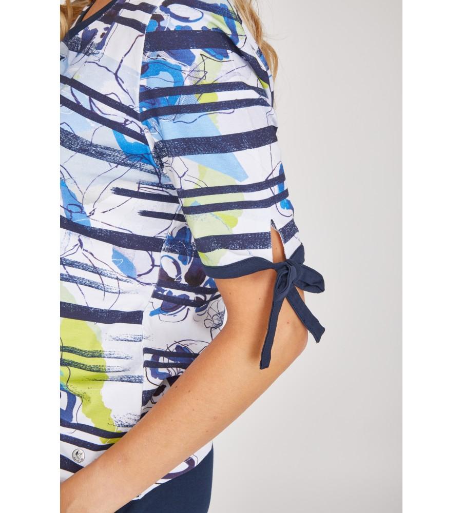 Shirt Jersey Baumwolle 18524-683 detail1