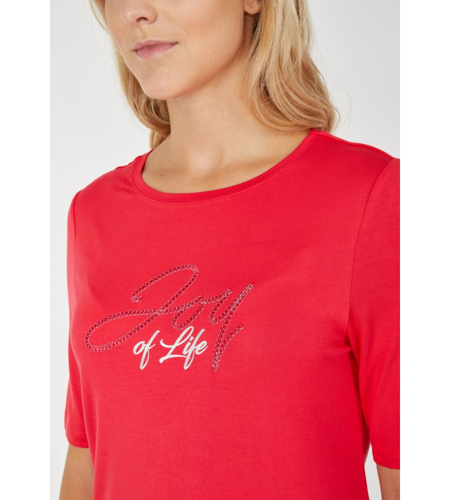 Shirt Viskose Crepe 18526-343 detail1
