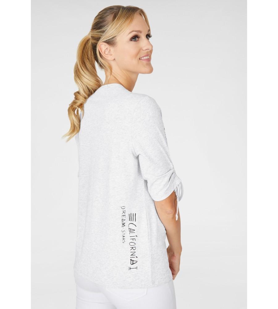 Shirt Jersey Baumwolle 18529-200 back