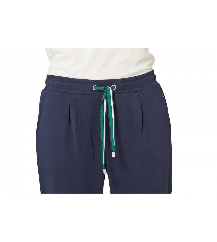 Jogg-Pants Schlupfform 18701-609 back