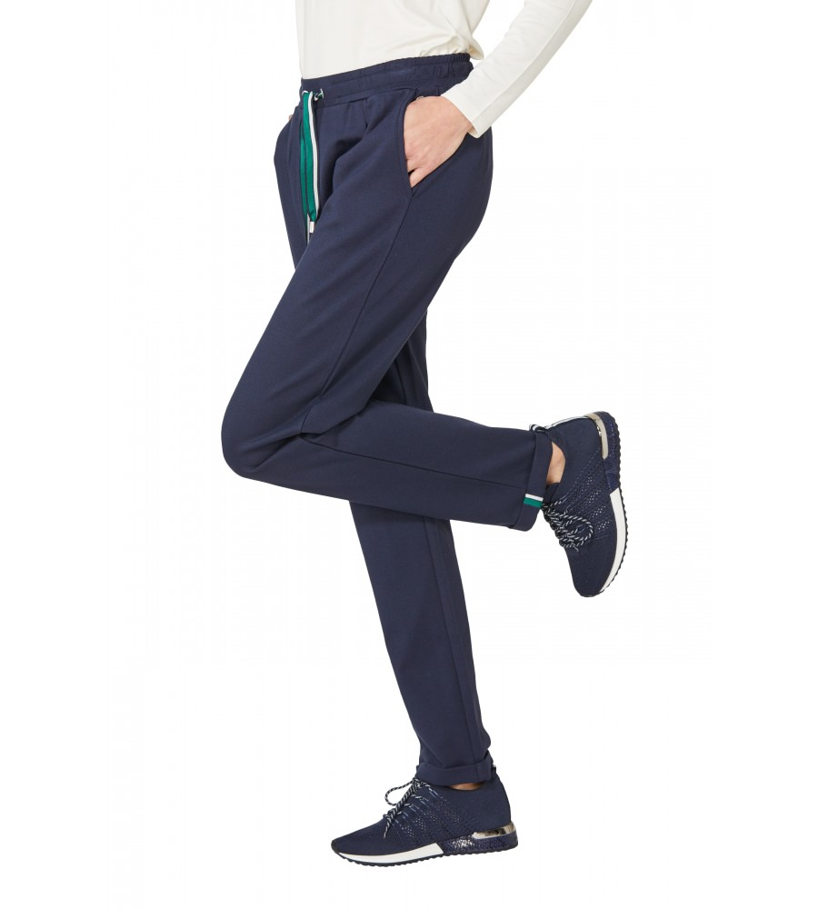 Jogg-Pants Schlupfform 18701-609 front