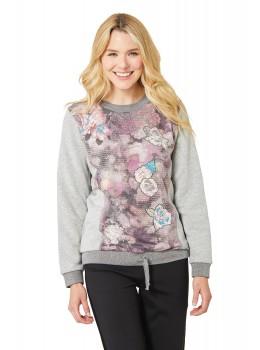 Edles Sweatshirt