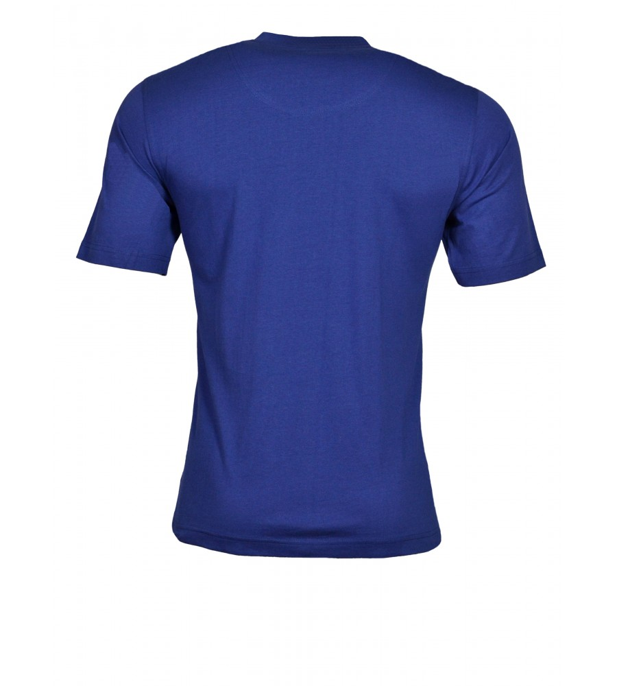 hajo Polo & Sportswear Rundhals-T-Shirt 20002-1-685 back