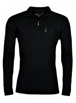 hajo Polo & Sportswear Pikee-Polo