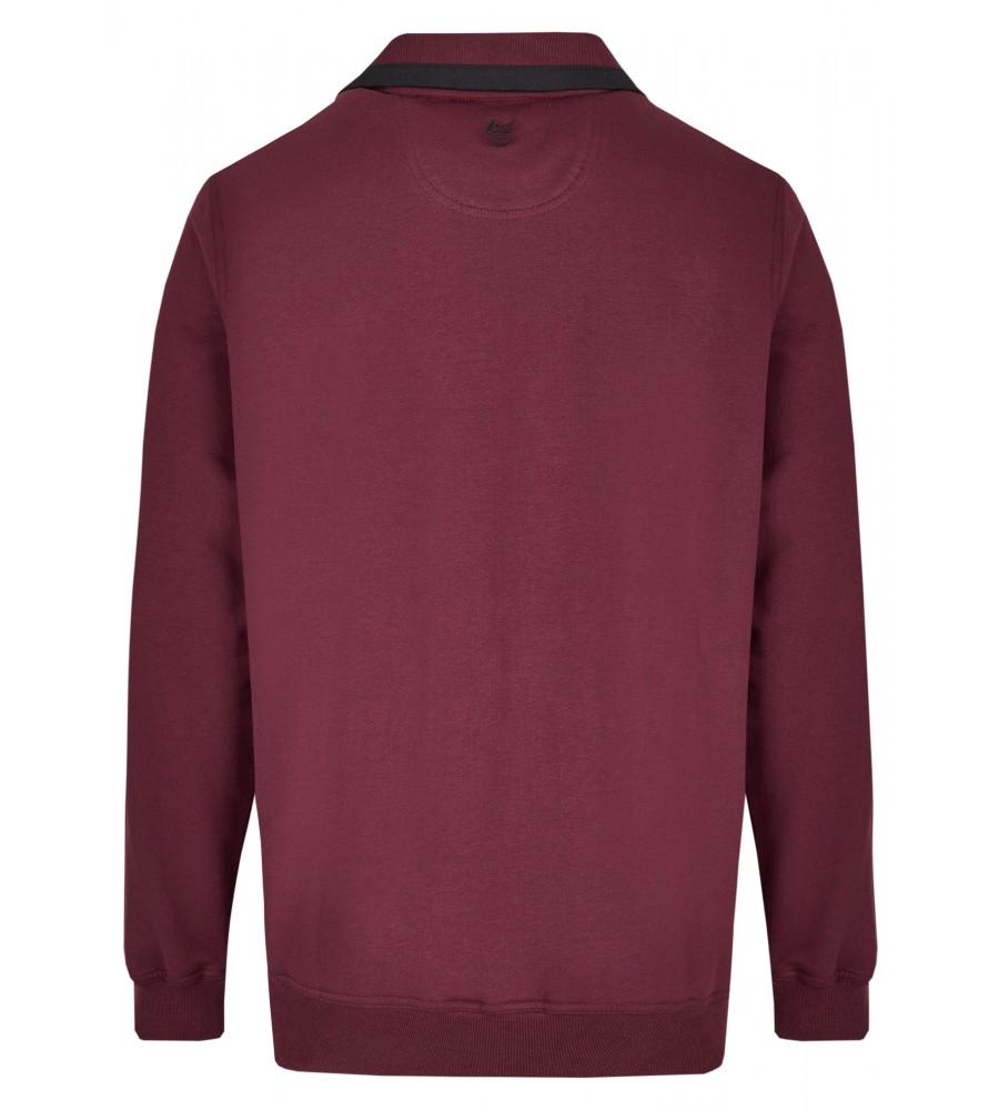 Sweatshirt 20023-6-302 back