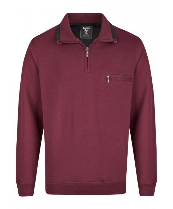 Sweatshirt 20023-6-302 front
