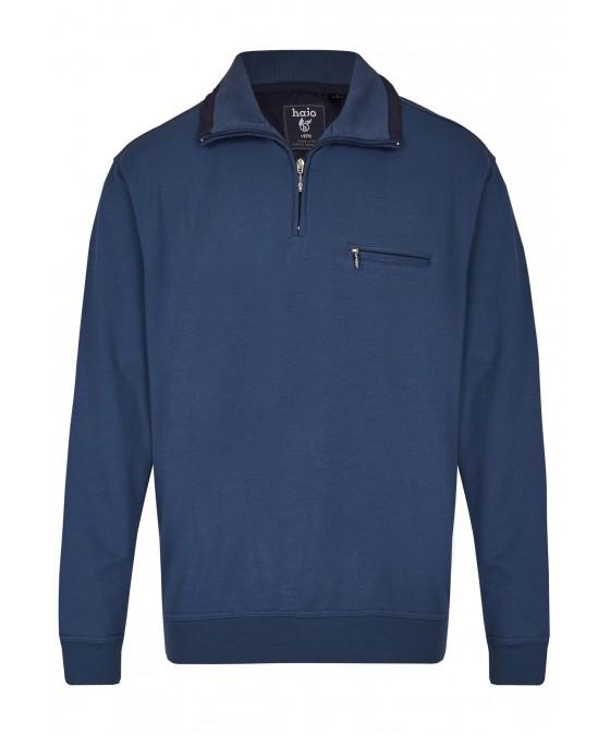Sweatshirt 20023-6-602 front