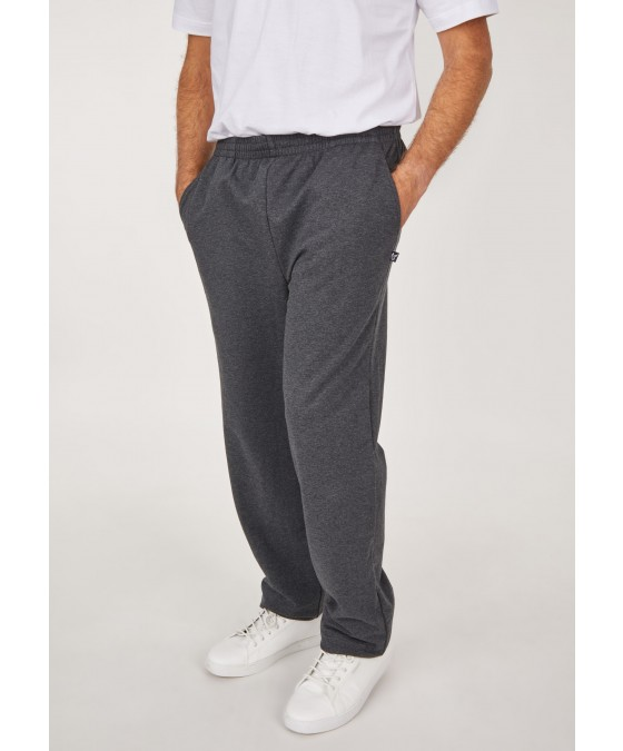hajo Polo & Sportswear Sweathose 20025-3-102 front