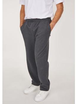 hajo Polo & Sportswear Sweathose