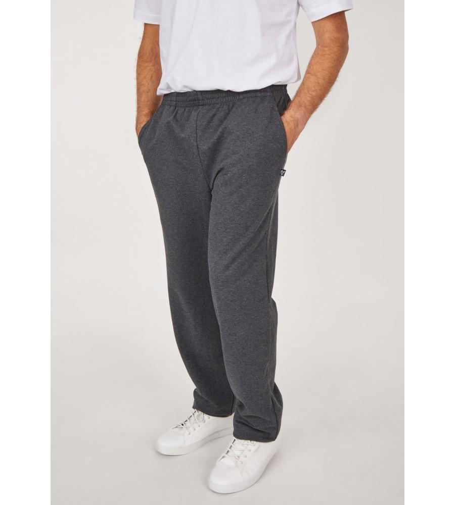 hajo Polo & Sportswear Sweathose 20025-3X-102 front