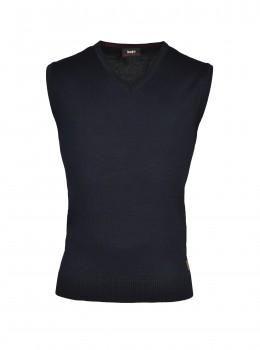 hajo Polo & Sportswear Pullunder