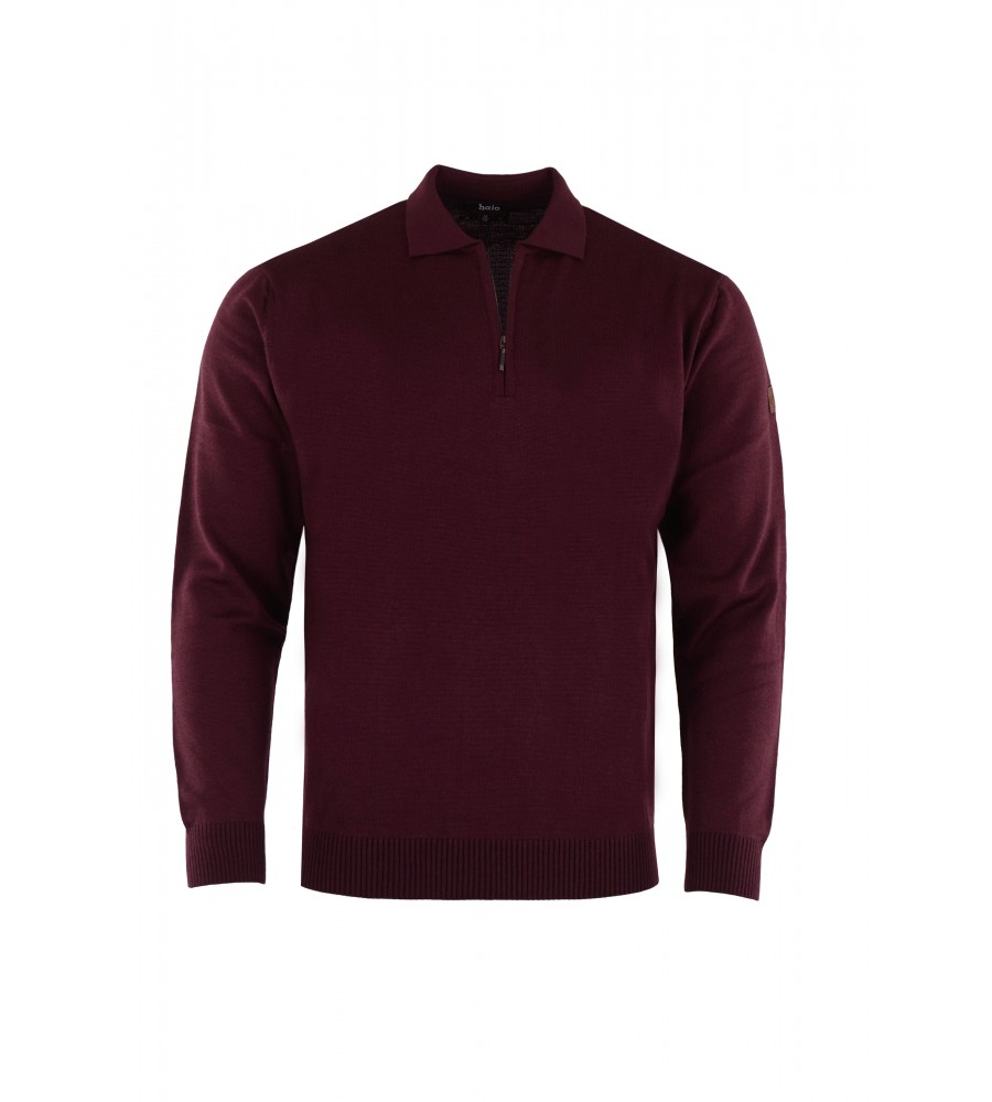 Polopullover 20030-302 front