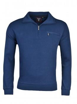 hajo Polo & Sportswear Troyersweatshirt
