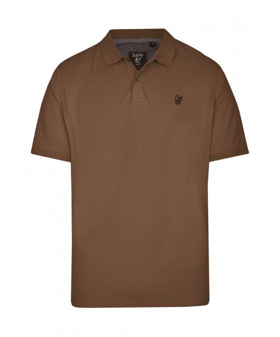 Poloshirt 20050-3-293 front