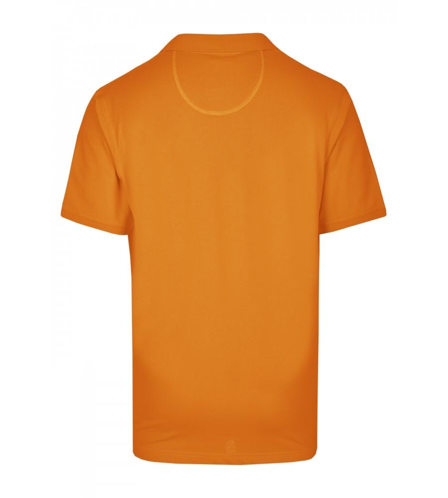 Poloshirt 20050-3-352 back