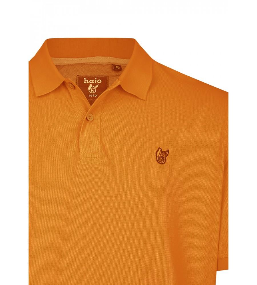Poloshirt 20050-3-352 detail1