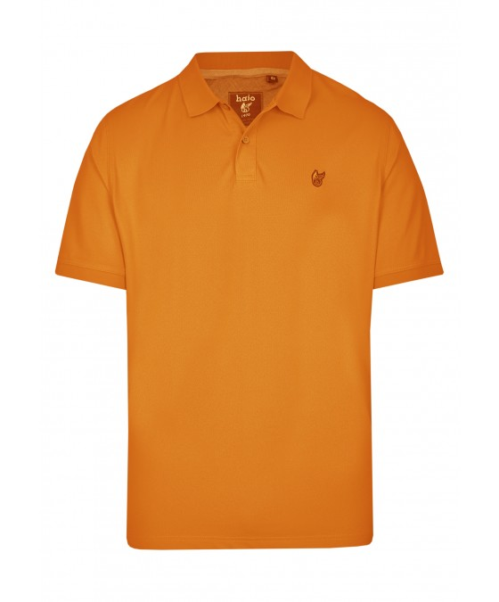 Poloshirt 20050-3-352 front