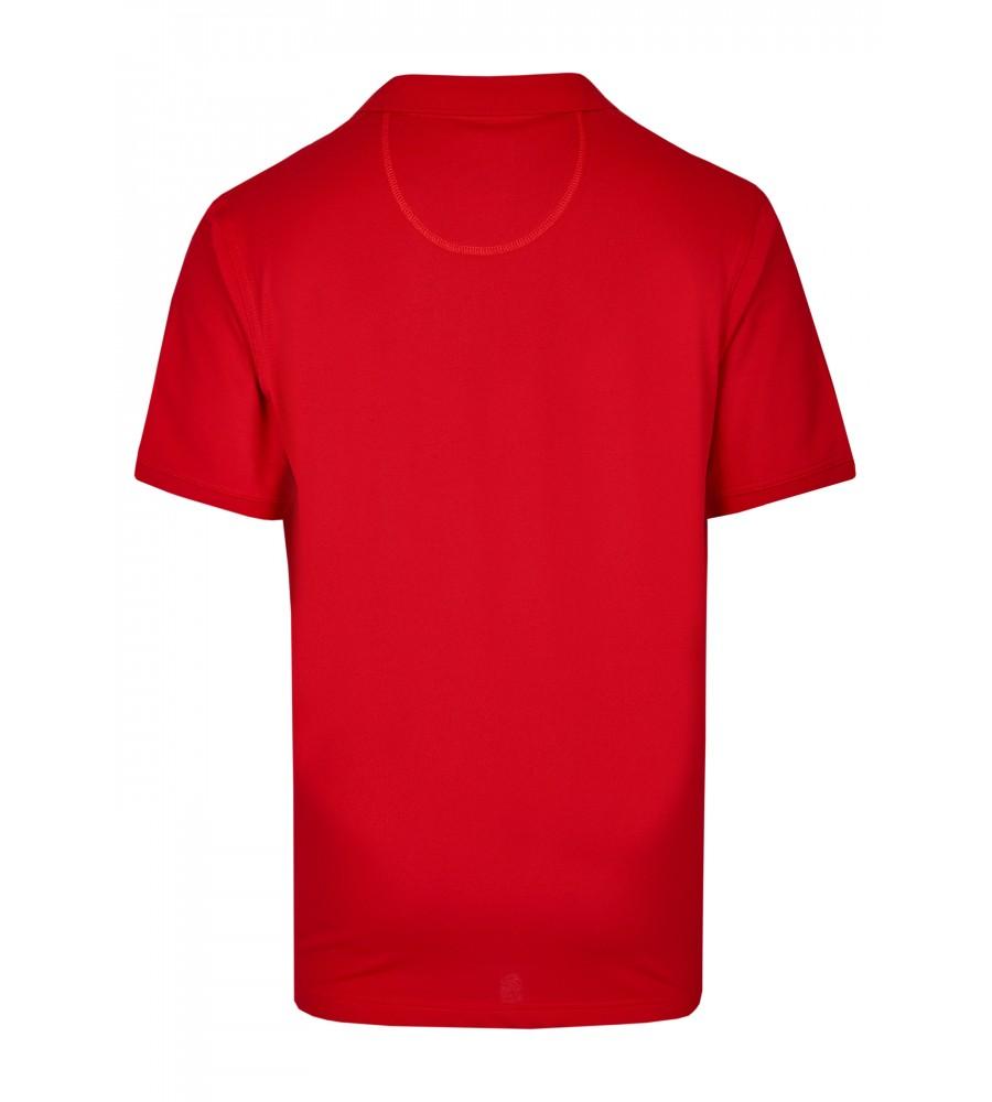 Poloshirt 20050-3-373 back