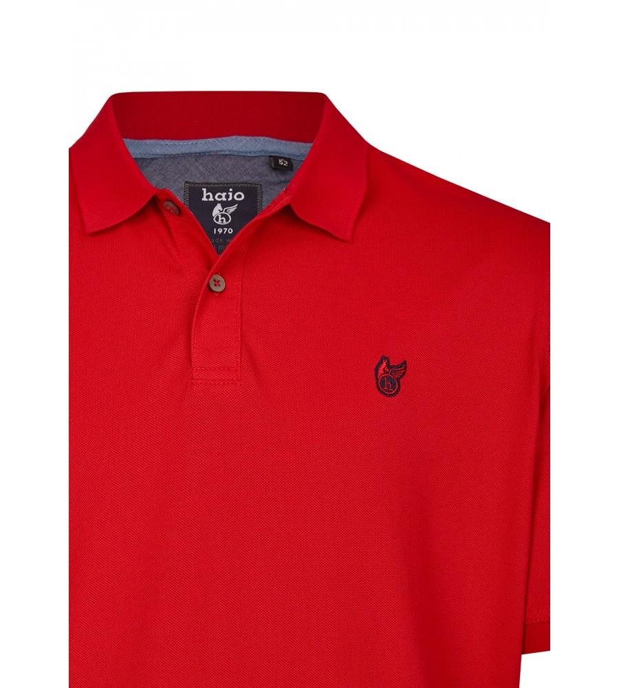 Poloshirt 20050-3-373 detail1