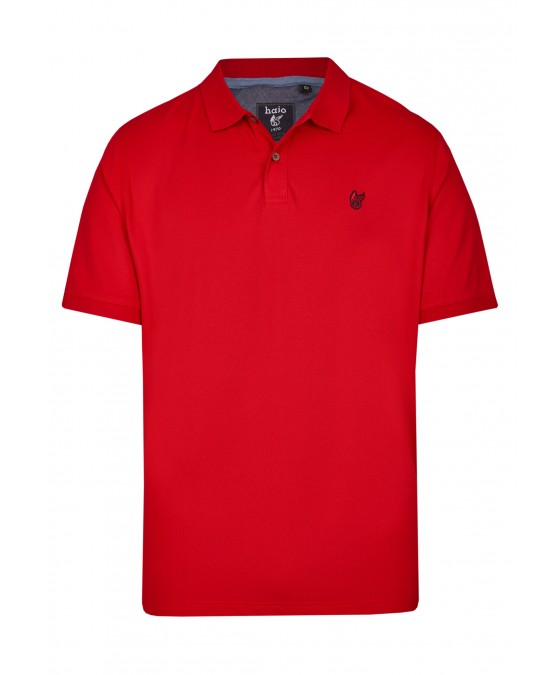 Poloshirt 20050-3-373 front