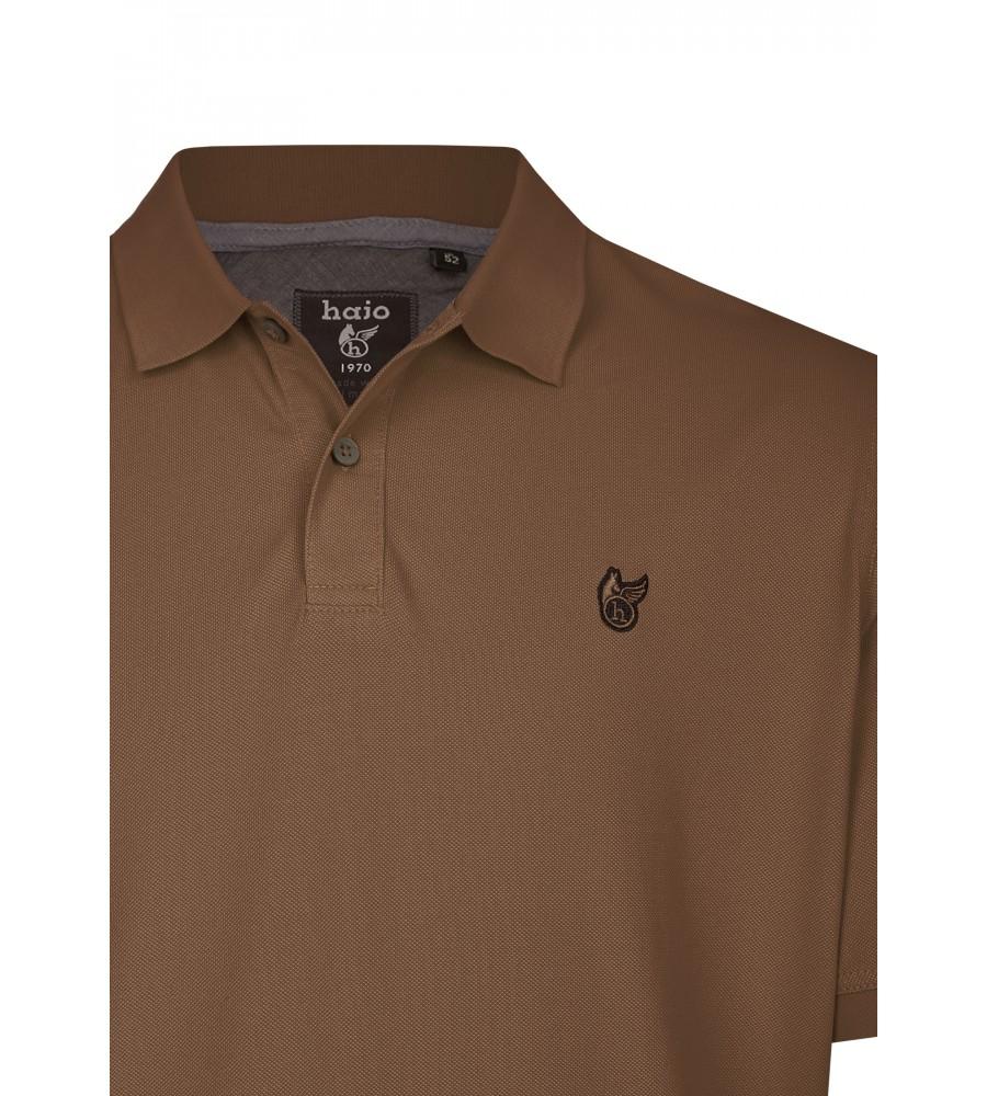 Poloshirt 20050-3X-293 detail1