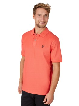 Pikee-Polo Modern Fit