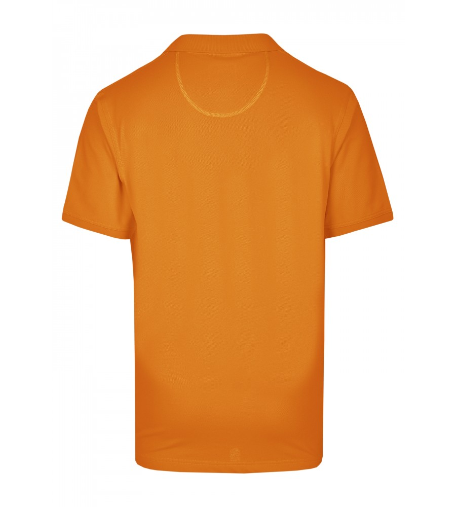 Poloshirt 20050-3X-352 back