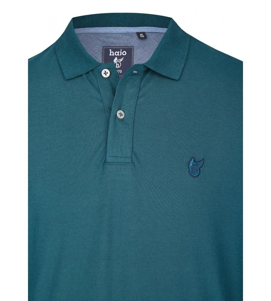 Pikee-Poloshirt 20057-1-679 detail1