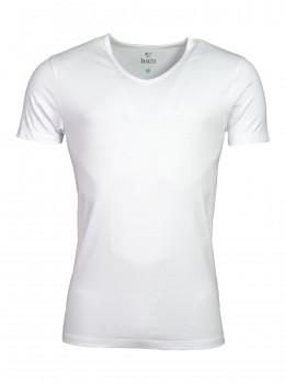 hajo Polo & Sportswear Unterziehshirt