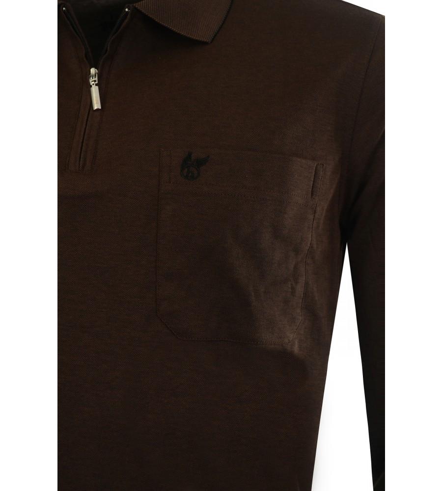 Poloshirt 20073-1-207 detail1