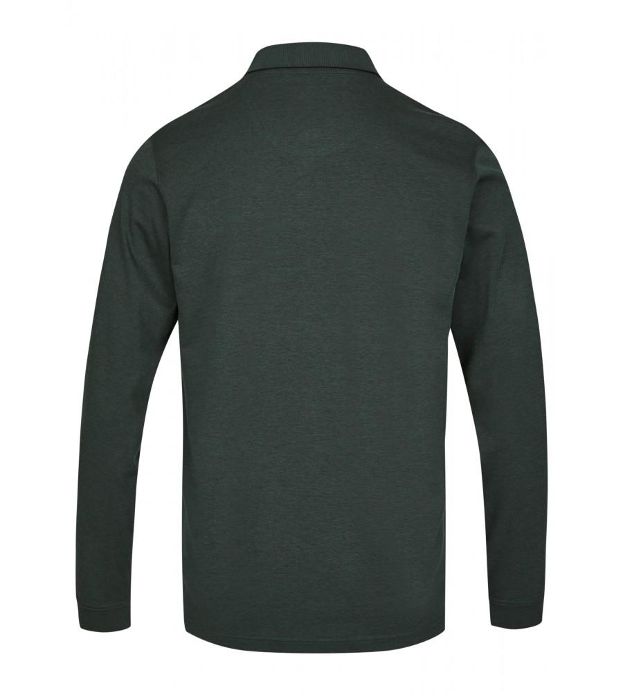 Poloshirt 20073-1-515 back