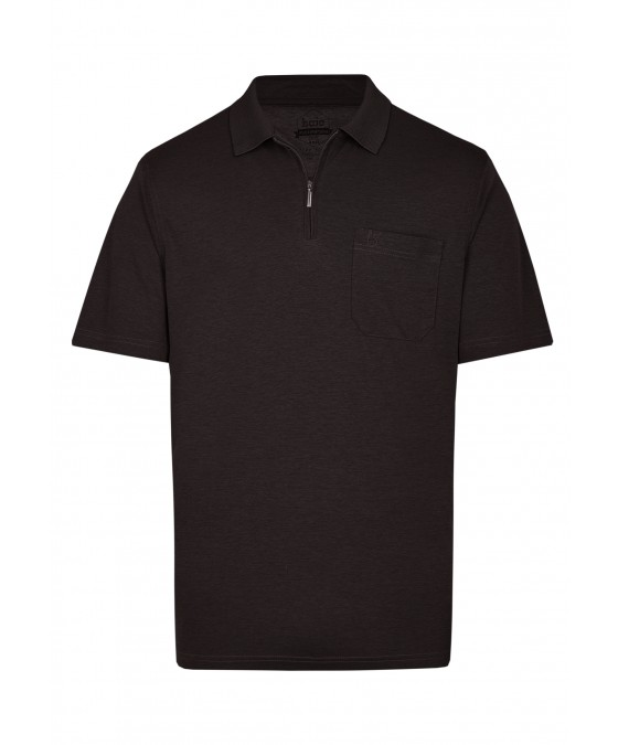 Poloshirt 20080-100 front
