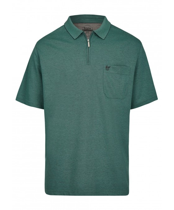 Softknit-Poloshirt 20080-526 front