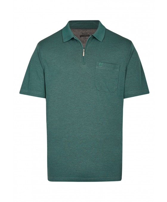 Poloshirt 20080-577 front