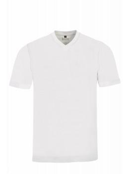 T-Shirt Doppelpack V-Ausschnitt