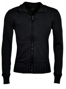 hajo Polo & Sportswear Sweatjacke