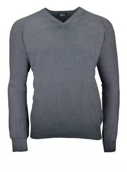 hajo Polo & Sportswear V-Pullover