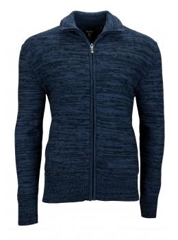 hajo Polo & Sportswear Strickjacke