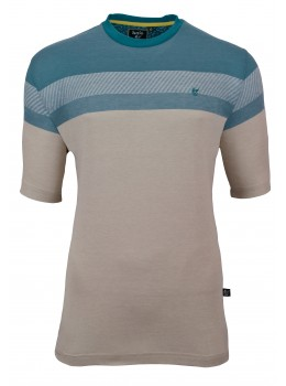 hajo Polo & Sportswear T-Shirt