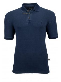 hajo Polo & Sportswear V-Shirt